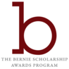 The Bernie Scholarship Awards Program